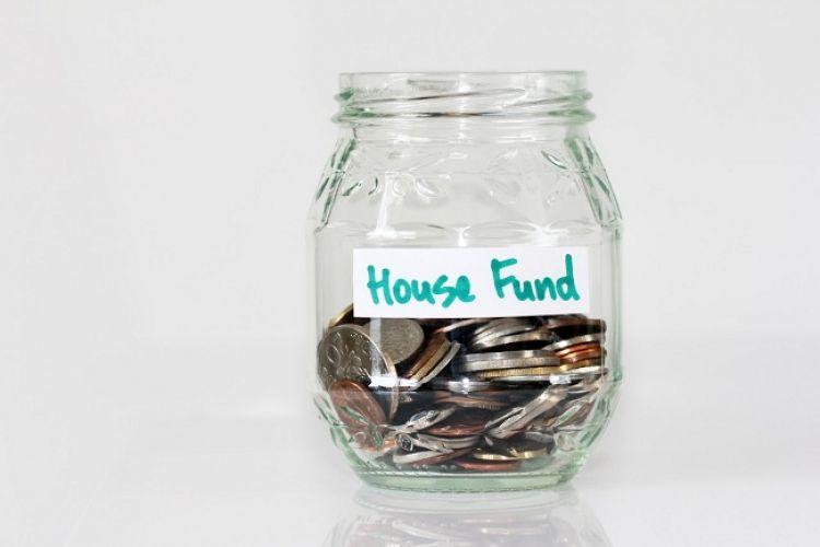 Kredyty hipoteczne. Co warto o nich wiedzieć?