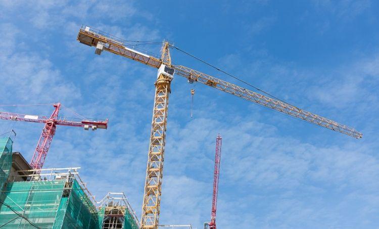 W ubiegłym roku przychody piętnastu największych spółek budowlanych w Polsce wyniosły ponad 32,6 mld zł