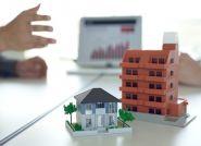 Pandemia nie przyniosła trwałego wpływu na trendy mieszkaniowe