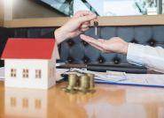 W III kwartale 2020 r. ceny transakcyjne mieszkań na rynku pierwotnym wzrosły