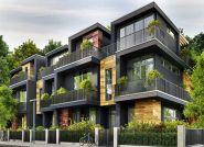 Jak po trzech kwartałach 2020 wygląda sytuacja na rynku budownictwa?