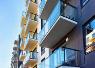 Rynek mieszkaniowy w Polsce w IV kwartale 2020 roku