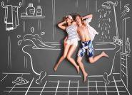 Style łazienek - aranżacje i pomysły na modny wystrój