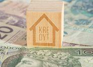 Sytuacja na rynku kredytów mieszkaniowych w IV kw. 2020 roku