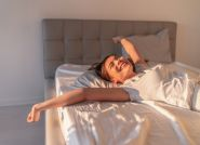 Materace nawierzchniowe – śpij jeszcze wygodniej!