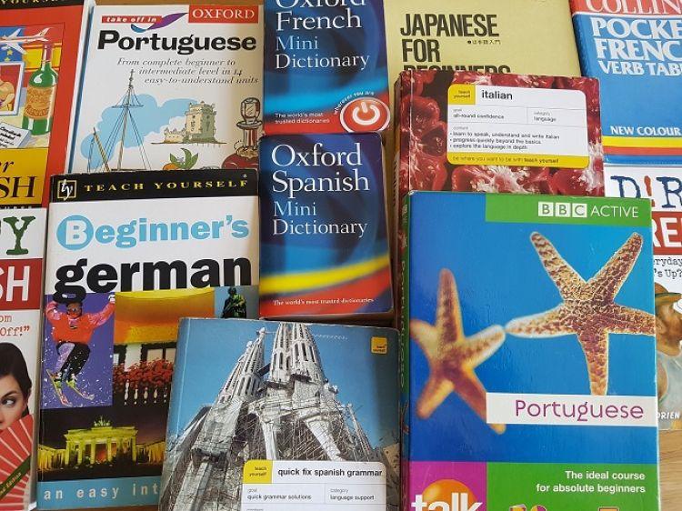 Rynek usług translatorskich z roku na rok się powiększa. Jak wybrać dobre biuro tłumaczeń?