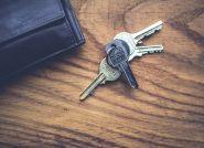 Takiego popytu na kredyty hipoteczne nie było od lat. Czy to efekt ogłoszenia pandemii?