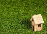 Kredyt hipoteczny – to jest to!