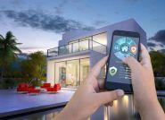 Inteligentny dom to także ogród! – przykładowe smart rozwiązania