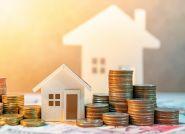 Bańka spekulacyjna na rynku nieruchomości