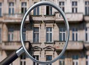 Audyt nieruchomości, czyli na czym polega kontrola zarządzania nieruchomością?