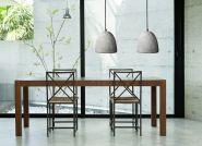 Lampy z betonu do nowoczesnych wnętrz