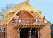 Budowa domu do 70 mkw. – czy to się opłaci?