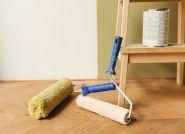 Remont mieszkania – jakie narzędzia będą potrzebne?