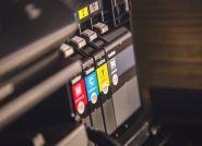 Drukarka laserowa do pracy – na jaką się zdecydować?