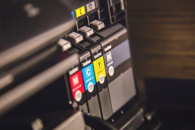 Na co zwrócić uwagę przed zakupem drukarki laserowej?