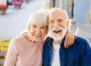 Budownictwo senioralne – wyzwania i propozycje rozwiązań