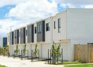 Ceny mieszkań w I kwartale 2021 r. – ile trzeba było zapłacić za nieruchomość w poszczególnych miastach?