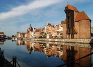 Najlepsze mieszkania na wynajem Gdańsk