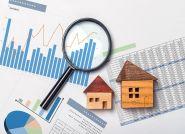 Hossa na rynku kredytów i pożyczek