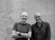 Kreatorzy światła – rozmowa z projektantami Christian'em Bjørn i Rune Balle