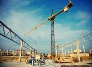 Podsumowanie pierwszego półrocza 2021 r. w budownictwie mieszkaniowym