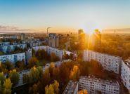 Bezpieczny zakup nieruchomości na rynku pierwotnym i wtórnym