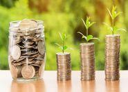 Ranking kredytów gotówkowych – porównanie aktualnych ofert