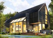 Dachy słoneczne SunRoof: Przyjazne dla środowiska rozwiązanie dla Twojego domu