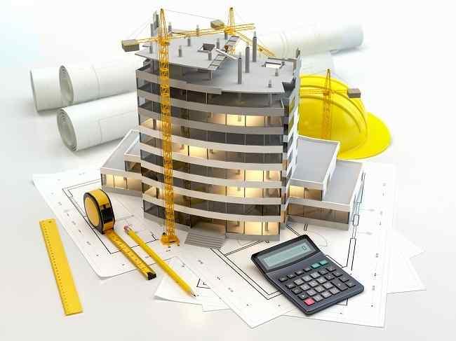 Raport GUS: Budownictwo mieszkaniowe I-IV kwartał 2003