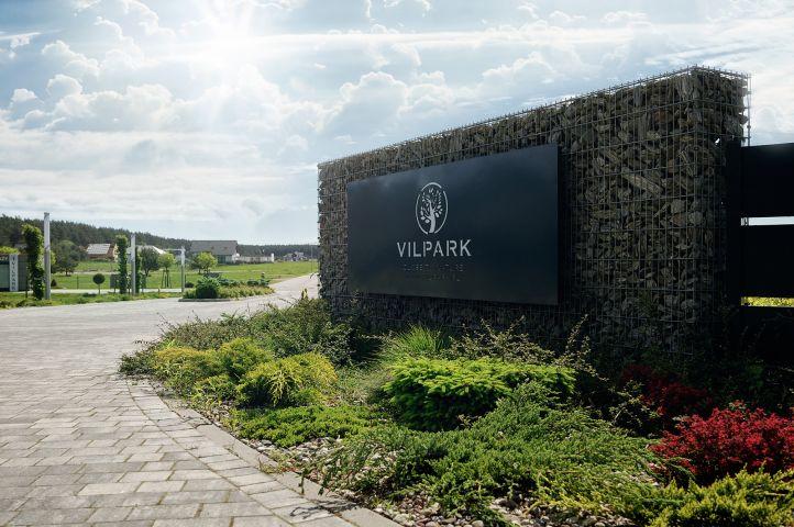 VILPARK