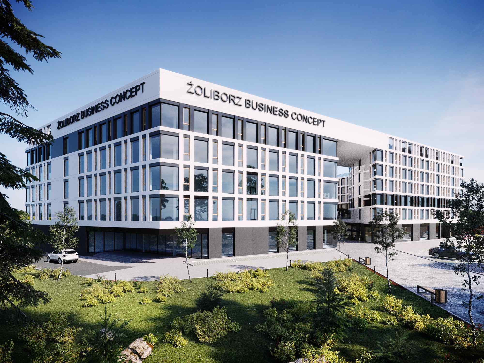 Nowe mieszkanie Warszawa 22.80m2, mieszkanie na sprzedaż