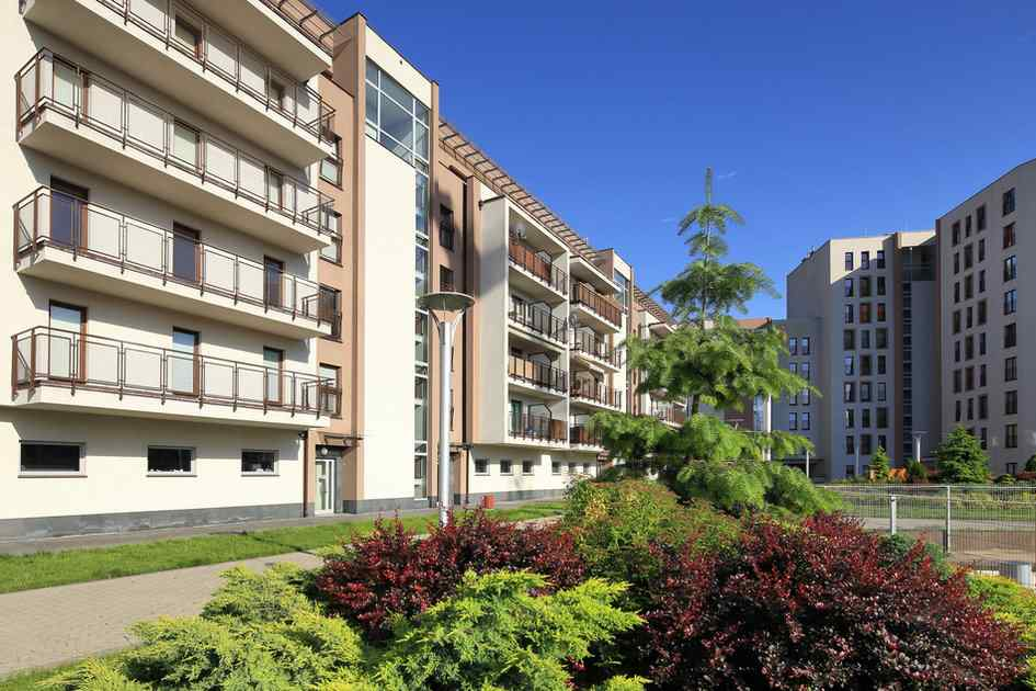 Nowe mieszkanie Łódź 67.79m2, mieszkanie na sprzedaż