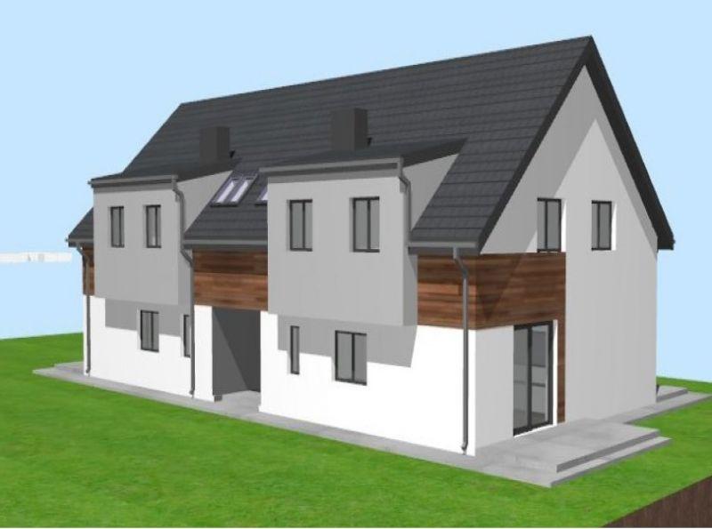 Nowy dom Krzywaczka 98.00m2, dom na sprzedaż