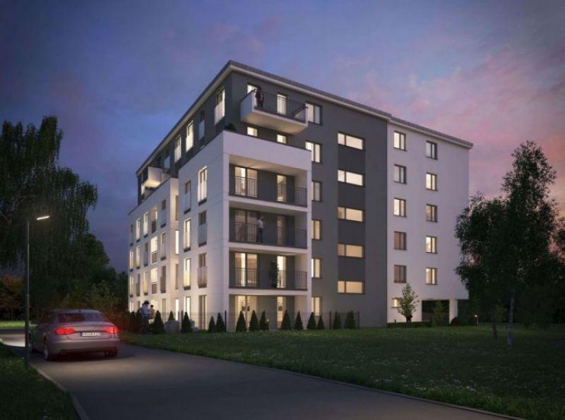 Nowe mieszkanie Kraków 40.29m2, mieszkanie na sprzedaż