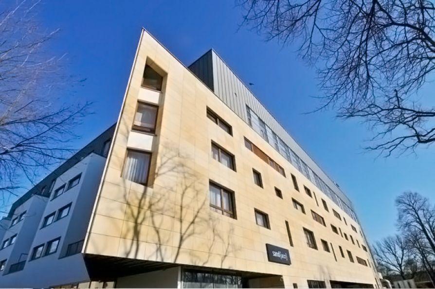 Mieszkanie Kołobrzeg 41.15m2, mieszkanie na sprzedaż