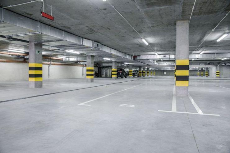 lokale użytkowe na sprzedaż , BMW Office, Kraków, Prądnik Biały, ul. Conrada - KRN.pl