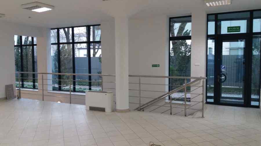 Budynek mieszkalny przy Kazimierza Wielkiego, mieszkania na sprzedaż , Kraków, Krowodrza, ul. Kazimierza Wielkiego - KRN.pl