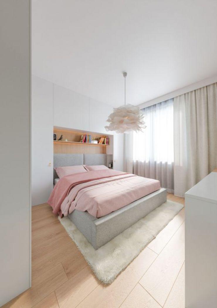 Gefion sp. z o.o. s. k., mieszkania na sprzedaż , Warszawa, Wawer, ul. Jeziorowa - KRN.pl