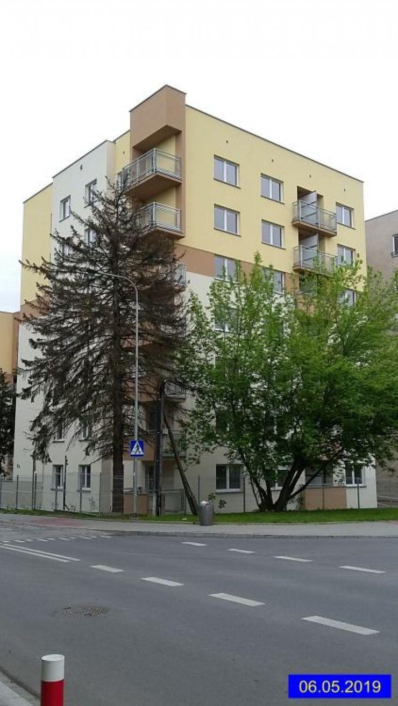 mieszkania na sprzedaż , Ul. Reduta – budynek B1C, Kraków, Prądnik Czerwony, ul. Reduta - KRN.pl