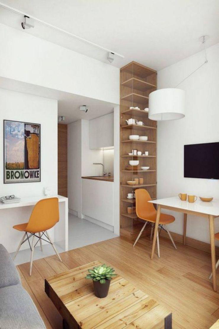 mieszkania na sprzedaż , Apartamenty na Dębnikach, Kraków, Dębniki, ul. M. Bałuckiego - KRN.pl