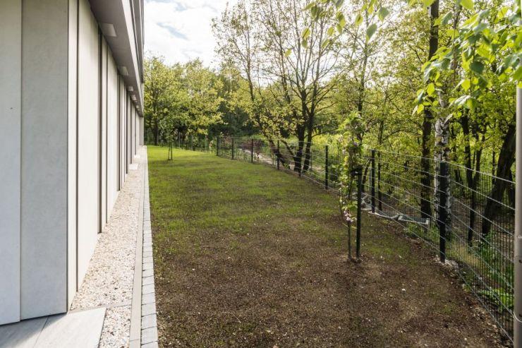 Kraków, Łagiewniki, ul. ks. W. Karabuły, mieszkania na sprzedaż , Apartamenty Klimaty - KRN.pl
