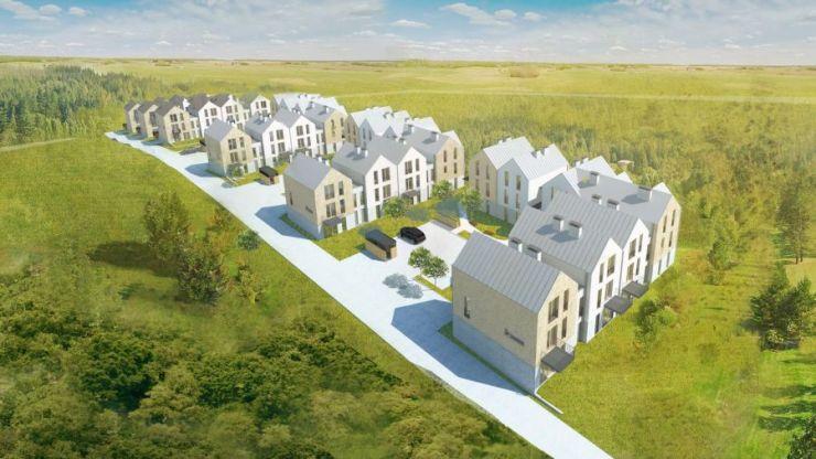 mieszkania na sprzedaż , Spółdzielnia Mieszkaniowa
