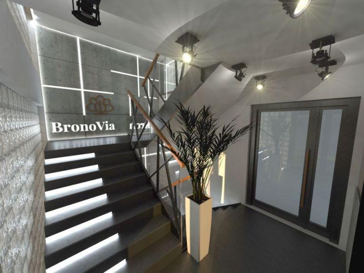 mieszkania na sprzedaż , KRK ESTATE Sp. z o.o Bronowicka Sp. K, Kraków, Bronowice, ul. Bronowicka - KRN.pl