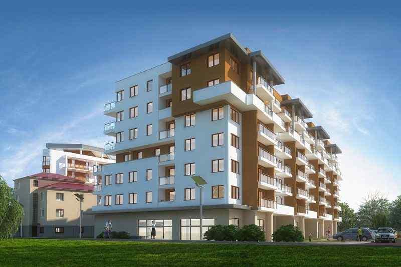 lokale użytkowe na sprzedaż, mieszkania na sprzedaż , Przedsiębiorstwo Usługowo-Budowlane