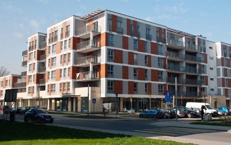 lokale użytkowe na sprzedaż, mieszkania na sprzedaż , Nowe Dąbie II, Kraków, Grzegórzki, ul. Dąbska - KRN.pl