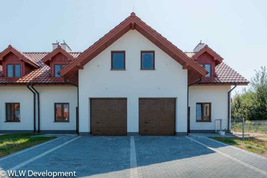 WLW Development, Osiedle Boryczów, Niepołomice - KRN.pl