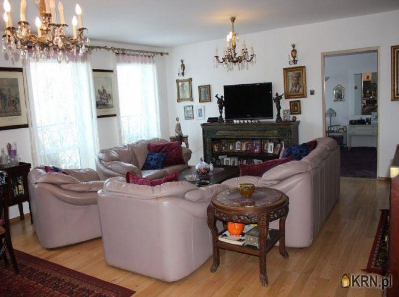 Mieszkanie Ustrzyki Dolne 87.86m2, mieszkanie na sprzedaż