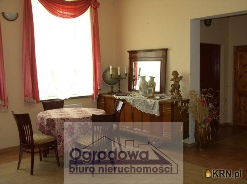 Dom Iłów 460.00m2, dom na sprzedaż