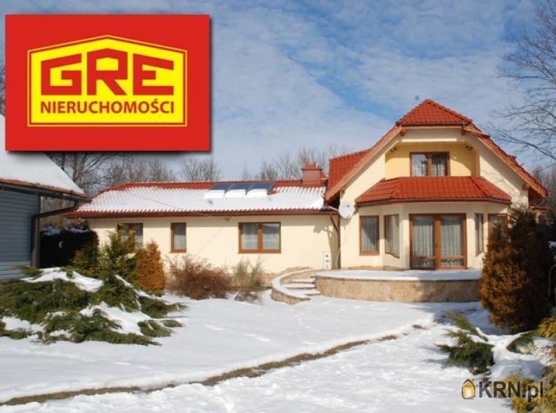 Dom Nowosielce 357.00m2, dom na sprzedaż